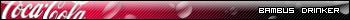Slika   Userbari (bambus userbar)