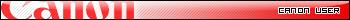 Slika   Userbari (canon userbar)