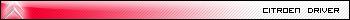 Slika   Userbari (citroen userbar)