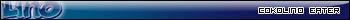 Slika   Userbari (cokolino userbar)