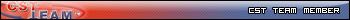 Slika   Userbari (cst team userbar)