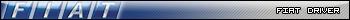 Slika   Userbari (fiat userbar)