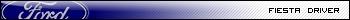Slika   Userbari (fiesta userbar)