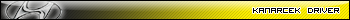 Slika   Userbari (kanarcek userbar)