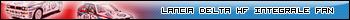 Slika   Userbari (lancia userbar)