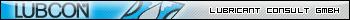Slika   Userbari (lubcon userbar)