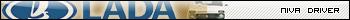 Slika   Userbari (niva userbar)