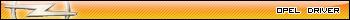 Slika   Userbari (opel userbar)
