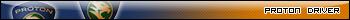 Slika   Userbari (proton userbar)