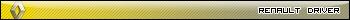 Slika   Userbari (renault userbar)