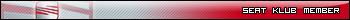 Slika   Userbari (seat klub userbar)