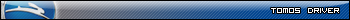 Slika   Userbari (tomos userbar)