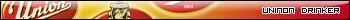 Slika   Userbari (union userbar)